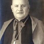 Angelo Roncalli în Turcia
