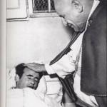 Papa Ioan al XXIII-lea