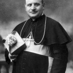 Angelo Roncalli, episcop